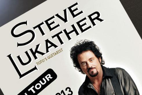 steve-lukather-plakat