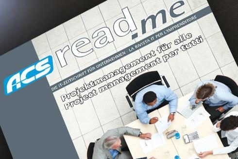 acs-readme-titelseite