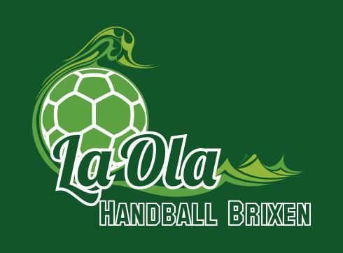fanclub-la-ola-logodesign-2
