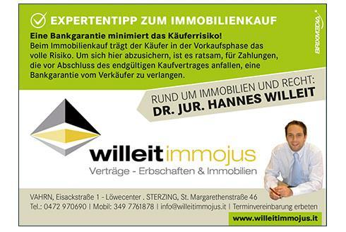 willeit-immojus-inserat-2