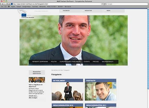 dorfmann-website-2