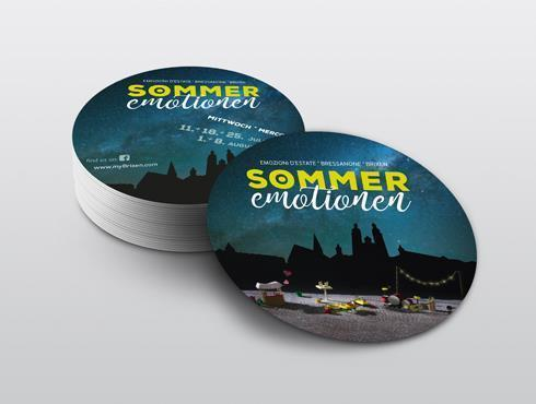 sommeremotionen-bierdeckel