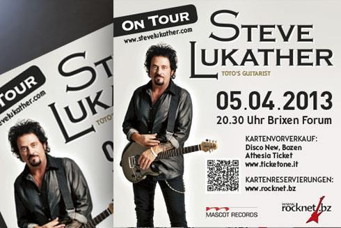steve-lukather-plakat-1