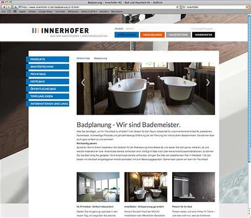 innerhofer-website-02