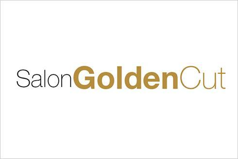 goldencut-logodesign-1