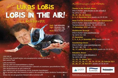 lobis-in-the-air-3