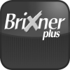 app-icon-brixnerplus
