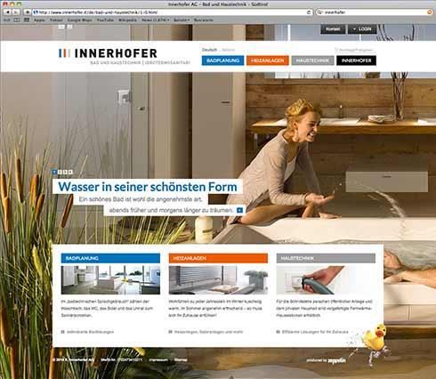 innerhofer-website-01