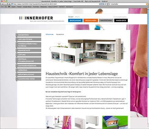 innerhofer-website-03