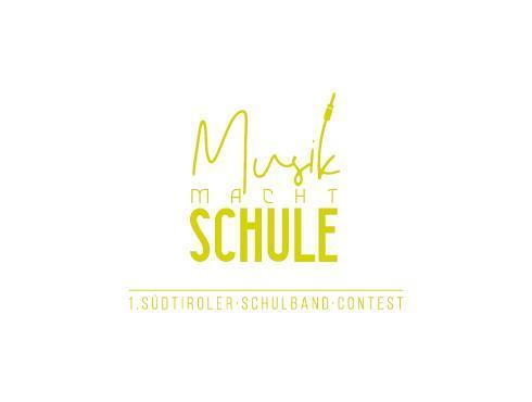 musikmachtschule-logo-lime