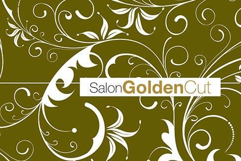 goldencut-logodesign-2