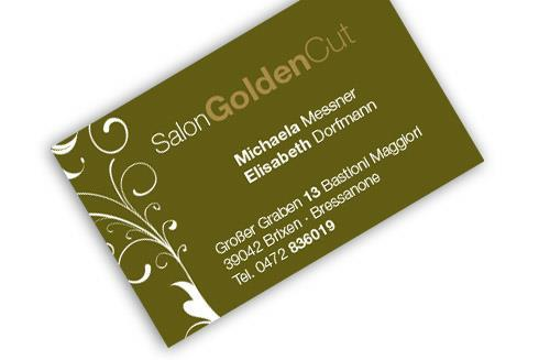 salon-golden-cut3