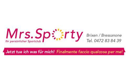 mrs-sporty-buswerbung-slogan