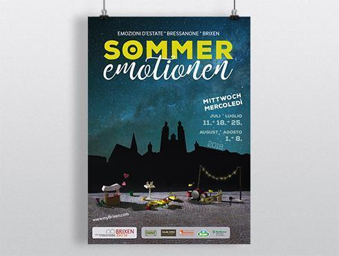 sommeremotionen-palkat